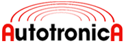 Autotronica
